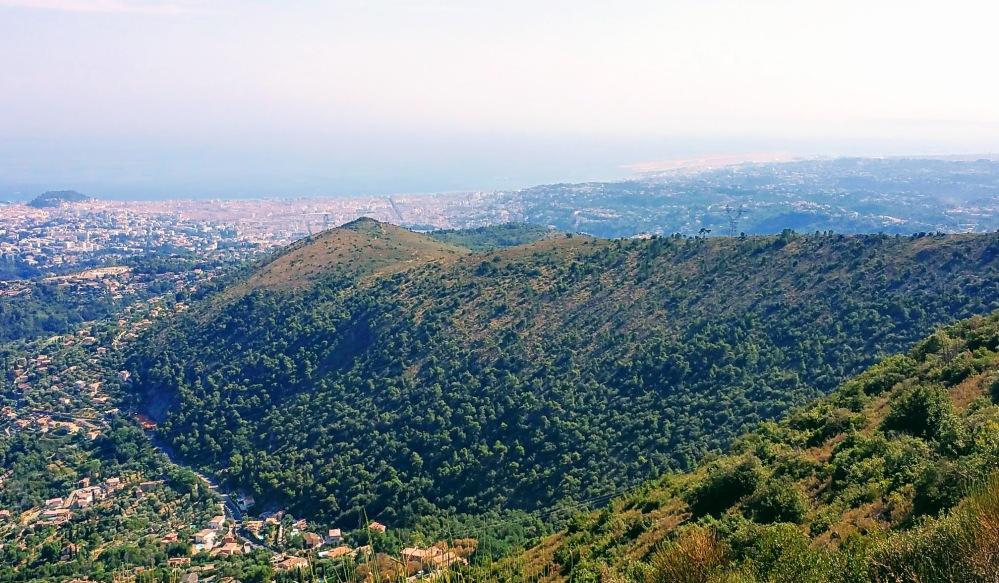 Mont Chauve 2