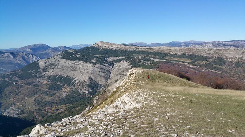 Mont de Thiez 3